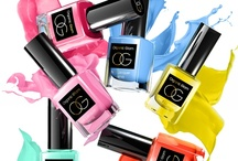 Nails / Non-toxic Nail Polish. FREE from DBP, Toluene, Formaldehyde. Fast-drying and long-lasting. Salon quality finish without compromise.