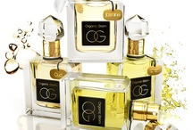Fragrance Collection / The inspirtation behind our fragrances was to create a 100% natural and organic fragrance line that matched the strict ethos of the organic pharmacy: No artificial fragrances, No artificial colours, No phalates, No animal ingredients. But at the same time gave the sophisticated woman a range of luxury fine fragrances in beautiful packaging that she would wear firstly as a fragrance she loved and secondly as an organic fragrance.
