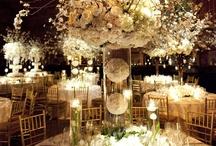 Wedding Dresses & Ideas