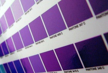 Trend: Purple Reign