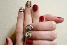 especial nails