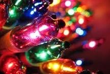 Waiting for Christmas:)