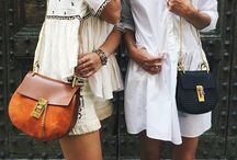 Vêtements / Kleidung - kleding - clothing
