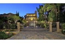 Coronado Dream Homes / A collection of Coronado's most luxurious Real Estate