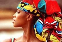 Fashion and Beautiful Things