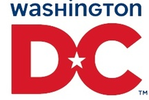 Things to Do in D.C.