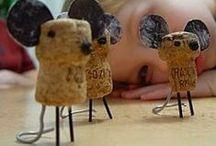 Askarteluideoita lapsille