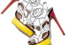 Shoeeeessss.... & baaaaaaagsssss / Shoes and bags