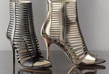 Sexy shoes / Fashion