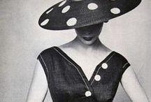 Classic Fashion
