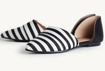Smart comfy shoes