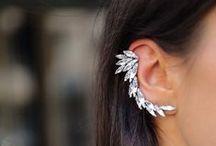 ○ JEWELRY ○ / #jewelry
