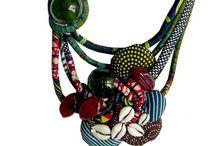 bijoux & gioielli