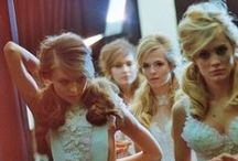 models/makeup/runway/skinny / fashion, makeup, hair & all da goodies on da runway