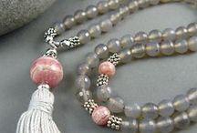 Beautiful Beads / Beautiful Beads