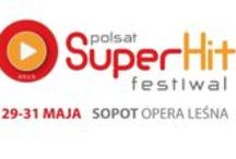 Polsat SuperHit Festiwal 2015 / 29-31 maja 2015 - Opera Leśna
