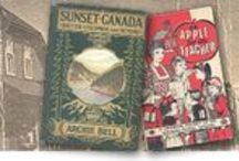 Family History Books & Publications / websites for finding family history and genealogy books and publications