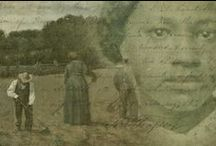African American Genealogy / African American genealogy and family  history research websites
