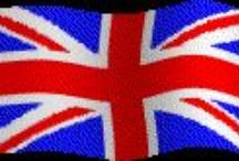 UK Military Research / military research websites for the United Kingdom, great for genealogy and family history