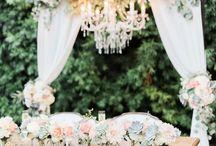Wedding ʕ•ᴥ•ʔ