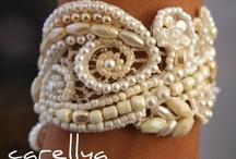 Jewellery Must Tries