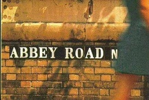 Abbey Road / Venerdi 8 Agosto 1969 fotografo Iain Mac Millan