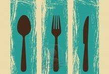 Speisekarten & Food / Vom Bierdeckel bis zum abwaschbaren Tischet - hier finden Sie Druckprodukte, die speziell auf den Bedarf der Gastronomie und Hotellerie abgestimmt sind. Präsentieren Sie Ihren Gästen hochwertige Speise- und Getränkekarten. Unsere ausgewählten Papiere und Veredelungsmöglichkeiten bieten neben exzellenter Haptik auch zusätzliche Schutzfunktion und Langlebigkeit. http://shop.myflyer.de/Produkte/Gastronomie-Hotel