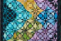quilts / by rose simpson