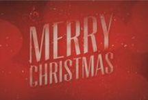 Vorlagen und Ideen für Weihnachten