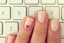 happy nails!!