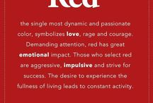 Red! / Red