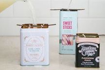 I Heart DIY / I love to make things myself! From candles to furniture! Check out these fun boards for DIY inspiration.