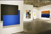 EXPO CHICAGO 2015 INSTALLATION IMAGES