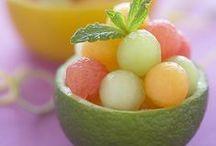Food -Sweets