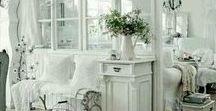 Lifestyle - Living Room