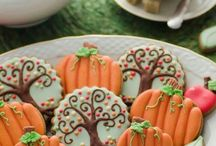 Jesenne