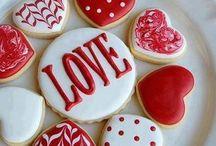 Srdce-love