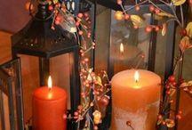 Christmas ideas, & left over ideas / Christmas Ideas / by Margaret Bell Thompson