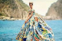 Fashion Photography + / by Ta Moo