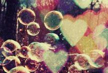 * Beautiful *