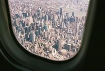 Un jour je retournerai à NY