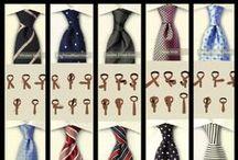 como hacer nudo de corbata paso a paso. giancarlo novias parla
