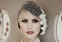 peinados de novia y fiesta para el dia de tu boda o evento especial