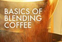 Coffee Kind News & Products