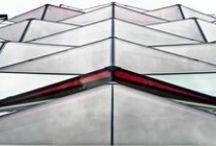 Manuelle Gautrand / Famous Architects, Portraits of Architects, Architecture, Famous Buildings, C42