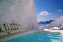 Lugares idílicos / Fotografías maravillosas de lugares maravillosos.
