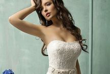 Sposa ❤️ / Abiti da sposa da sogno ❤️
