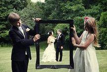 Um dia a noiva