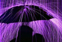 Purple rain,purple rain
