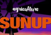 Videos | Agriculture